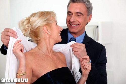 Leo maschio dating Leo femmina siti di incontri online contrassegnati