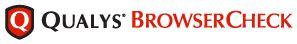 Хадж незрячего мусульманина. А.Биттиров: «В Мекке я делал дуа за единство мусульман»